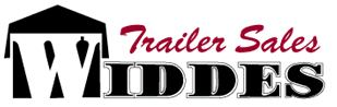Widdes Trailer Sales